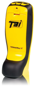 Termatrac Termite Detection