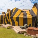 How To Prepare Your Home For Termite Tenting, pest control south florida